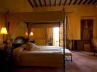 Spanien, Mallorca, Arta, Hotel San Salvador,