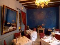 Spanien, Mallorca, Arta, Hotel San Salvador, Restaurant Zezo,